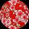 Flowers Roja