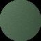 Granito caqui