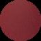 Granite Roja
