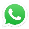 WhatsApp Logo 96