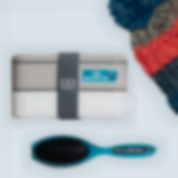 2 pack etiquetas nombre bolsa de aseo excursion nieve 1