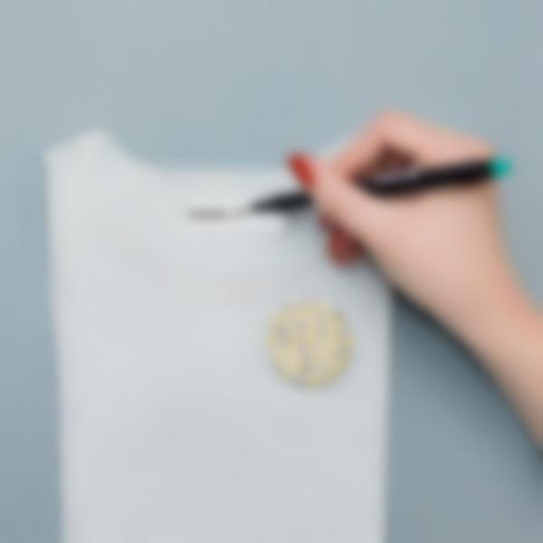 3 etiquetas termoadhesivas ropa blancas 3