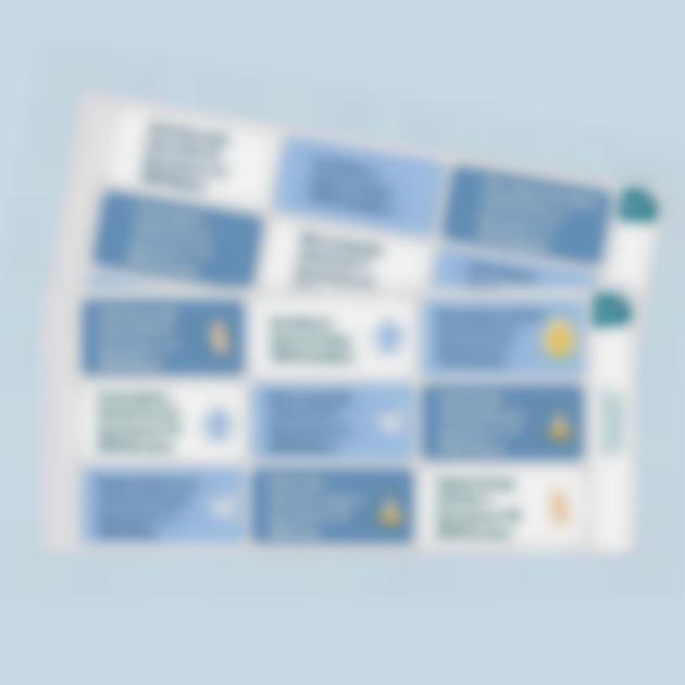 adhesivos de direccion destinatarios para invitados comunion