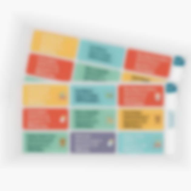 adhesivos de direccion destinatarios para tarjeta de nacimiento baby shower