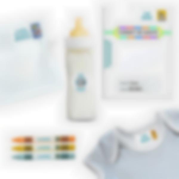 autocollants stickers etiquettes disney animaux