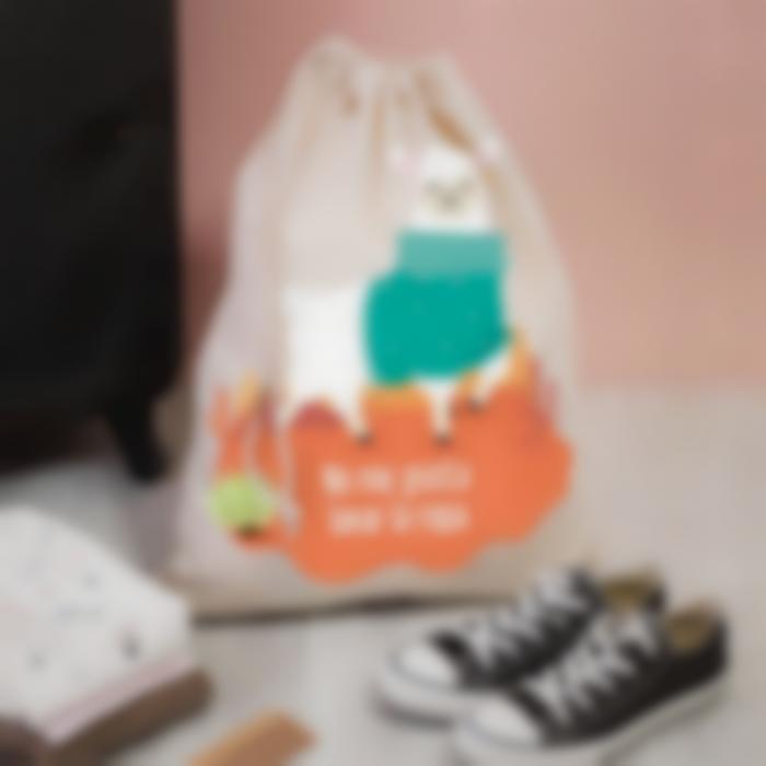 bolsa de lavandaria alpaca 1