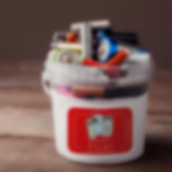 etiquetas adhesivas reciclaje 2