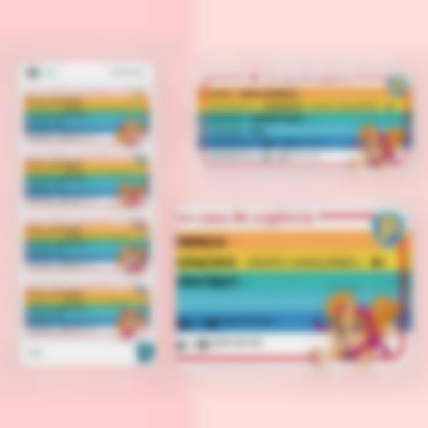 etiquetas de alerta e alerta polialergias pawpatrol skye multitexte pt 3