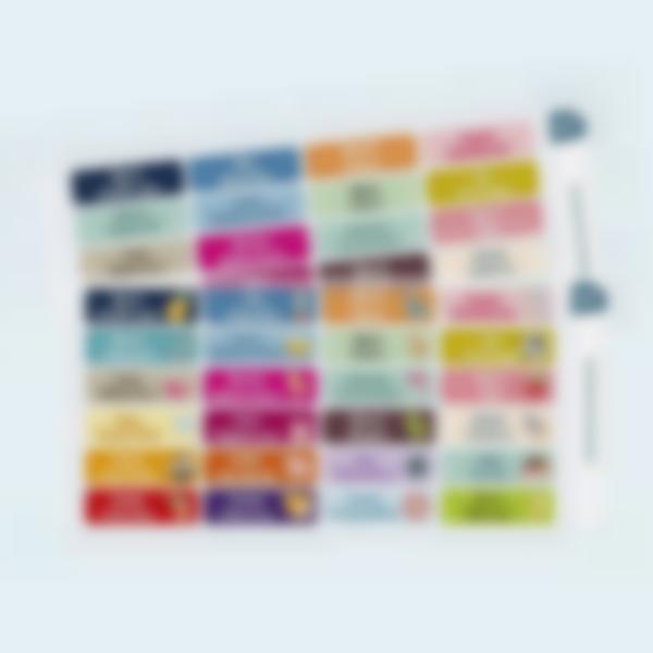 etiquetas ropas termoadhesivas multi texto 2