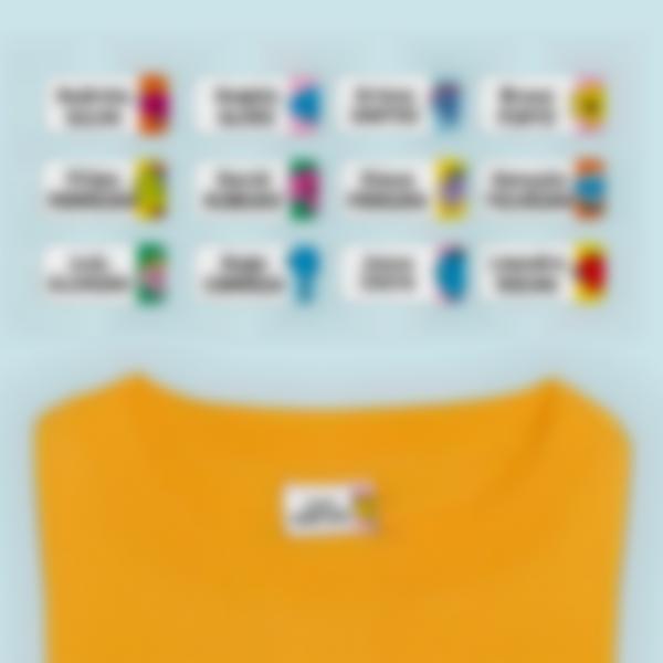 etiquetas roupa autocolantes ludisticks pt