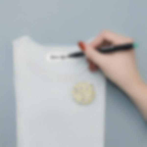 etiquetas termoadhesivas blancas 2