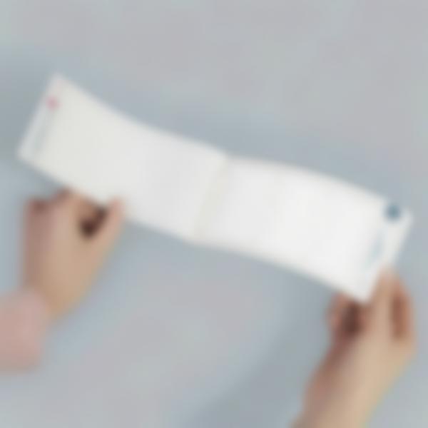 etiquetas termoadhesivas blancas 4