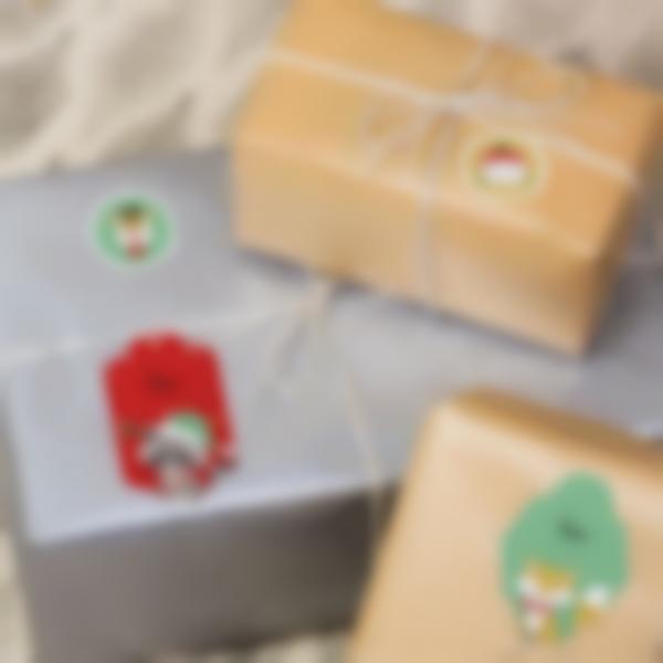 etiquettes noel ludilabel paquets cadeau.jpg 1