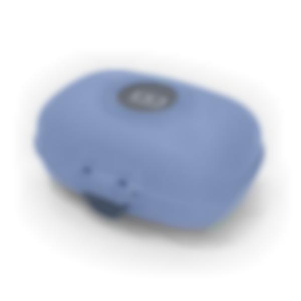 fiambrera monbento gram azul 01 1