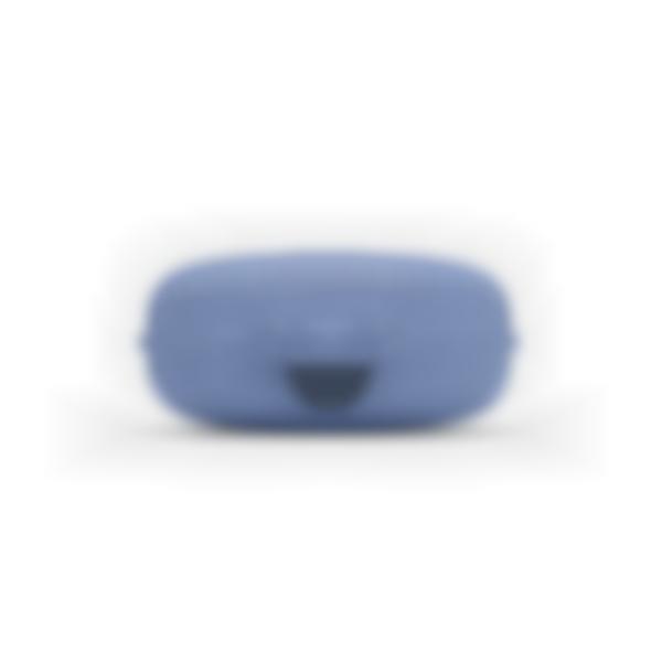 fiambrera monbento gram azul 03