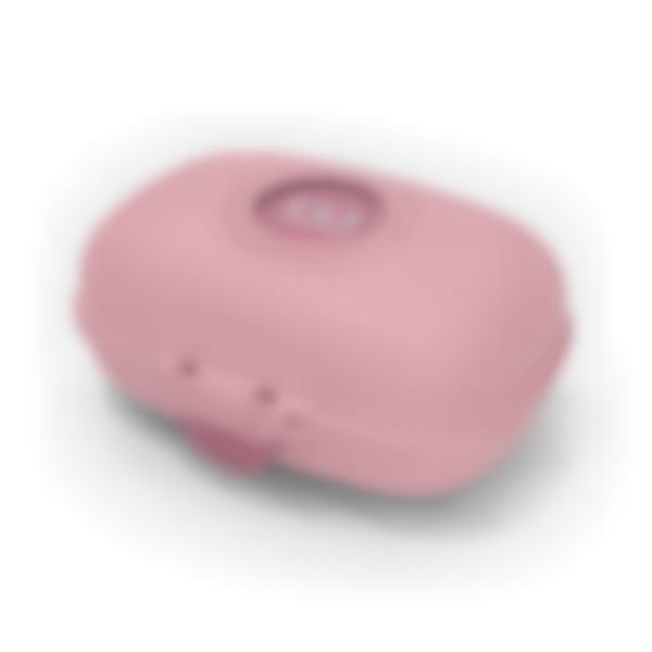 fiambrera monbento gram rosa blush licorne2 01