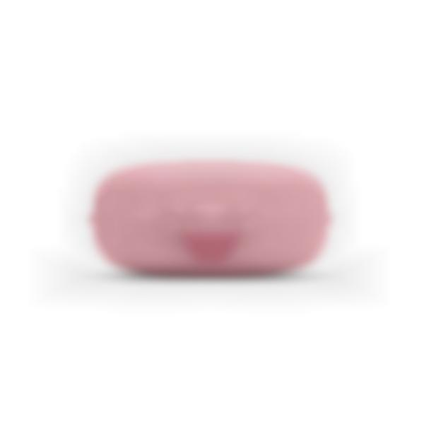 fiambrera monbento gram rosa blush licorne2 03