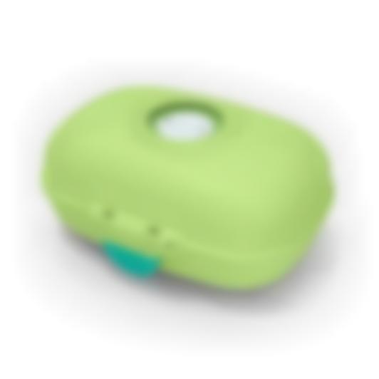 fiambrera monbento gram verde apple 01 1