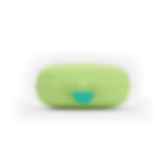 fiambrera monbento gram verde apple 03