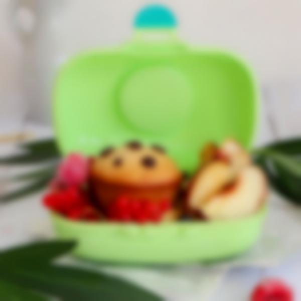 fiambrera monbento gram verde apple conejo 01 3