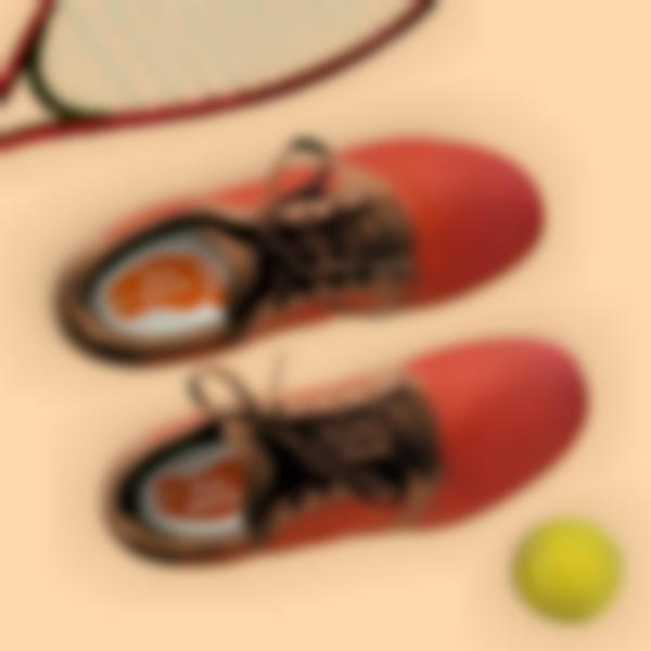pack para marcar el material deportivo 2