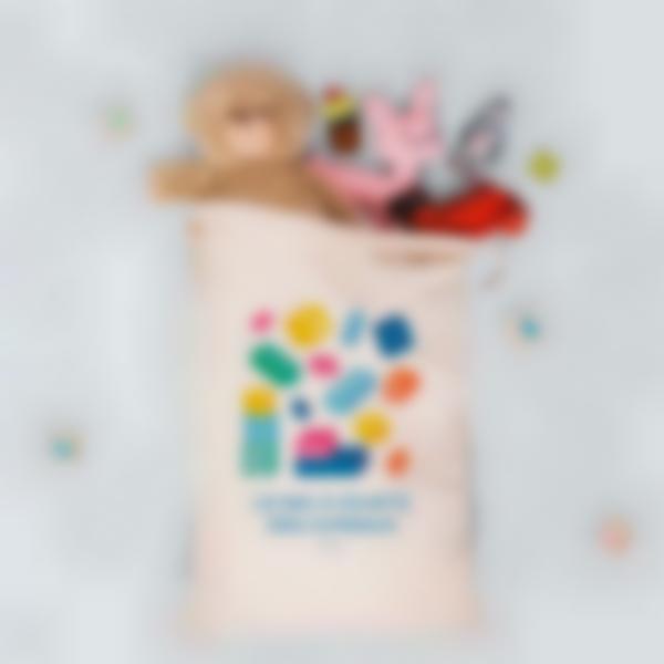 sac jouet lego1 1