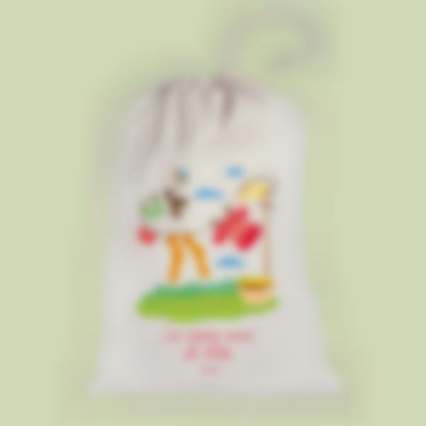 sac linge corde plat l 2