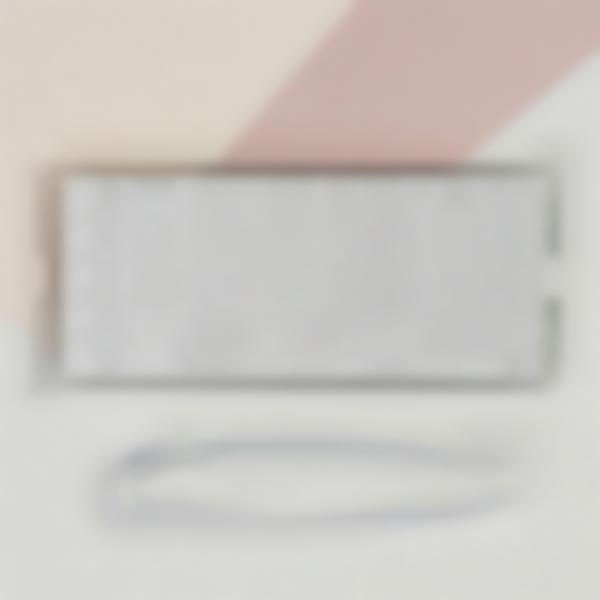 sello para ropa y articulos de papeleria 5 1