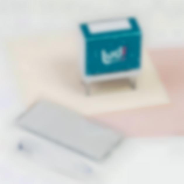 sello para ropa y articulos de papeleria 6 1