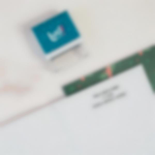 sello para ropa y articulos de papeleria 8