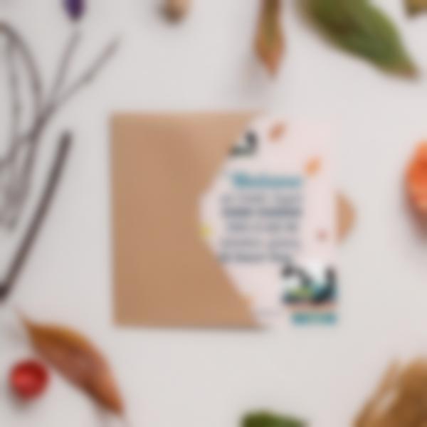 tarjetas illustradas regalo ludilabel 4