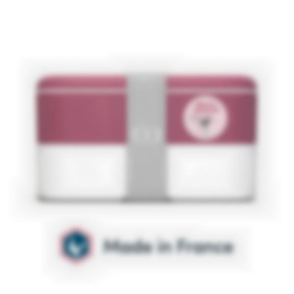 tartera monbento original rosa blush 03