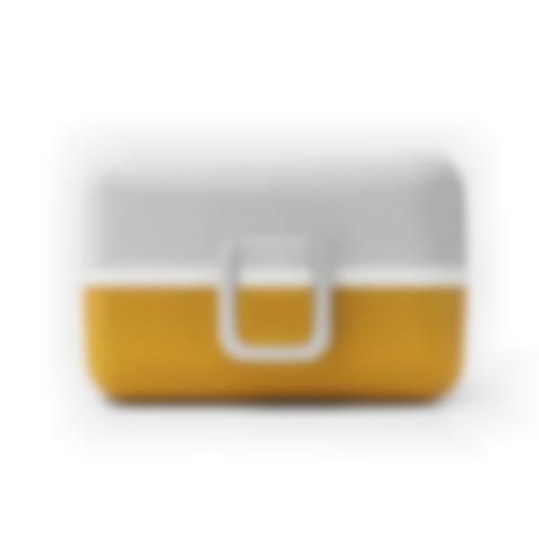 tartera ninos monbento tresor amarillo moutarde 01