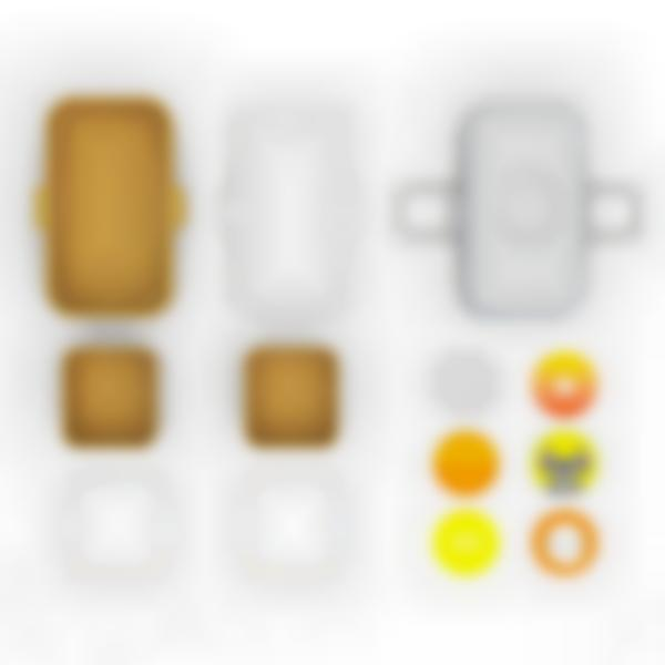 tartera ninos monbento tresor amarillo moutarde 03