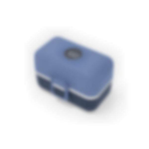 tartera ninos monbento tresor azul infinity 01