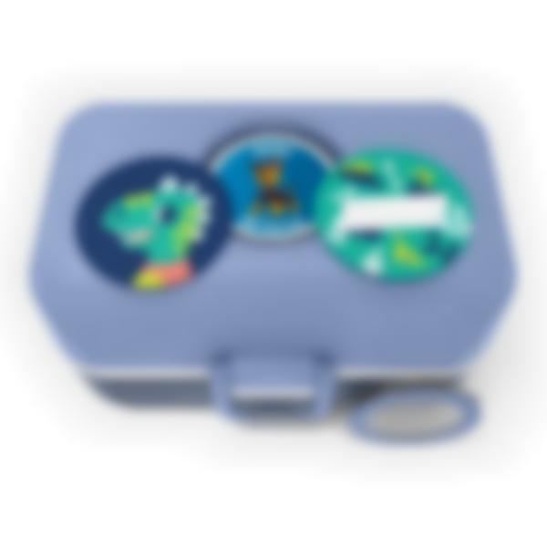 tartera ninos monbento tresor azul infinity 02