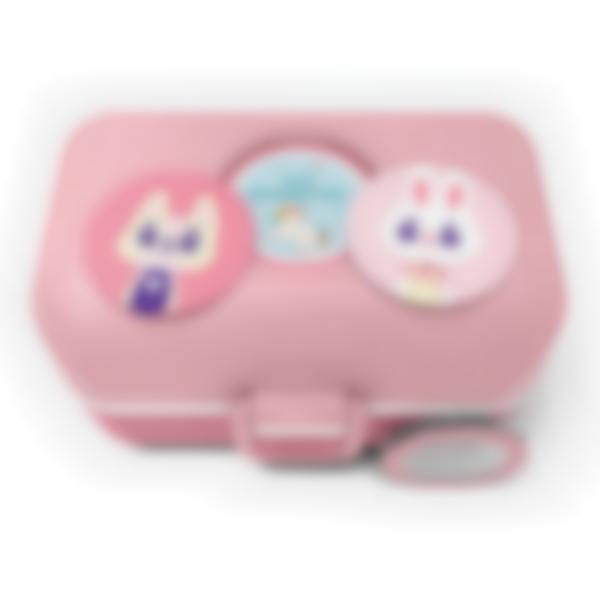 tartera ninos monbento tresor rosa blush 02