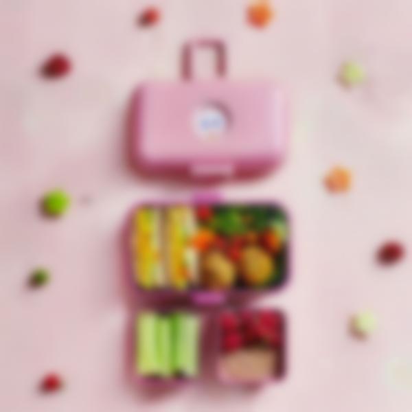 tartera ninos monbento tresor rosa blush 1