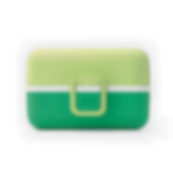 tartera ninos monbento tresor verde apple 01