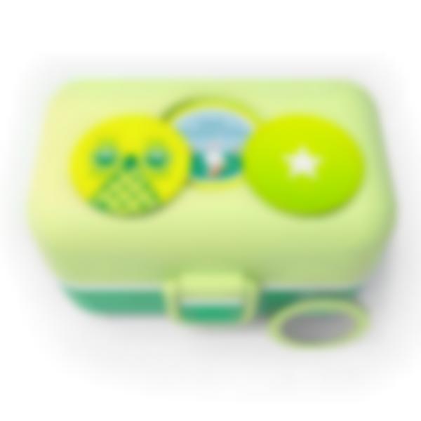 tartera ninos monbento tresor verde apple 02