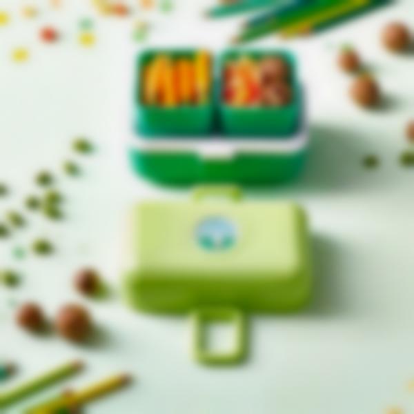 tartera ninos monbento tresor verde apple 04 1