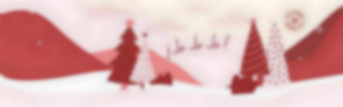 ¡La tienda de Navidad vuelve a abrir sus puertas!