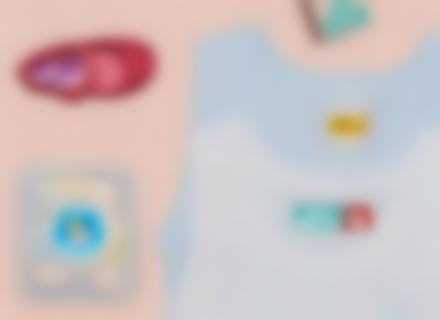 Etiquetas adhesivas y thermoadhesivas Princesas Disney guardería