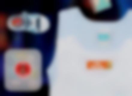 Etiquetas parvulario con nombre para ropa de Toy Story