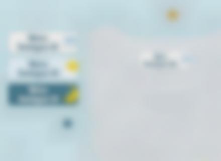 nuage thermo ES