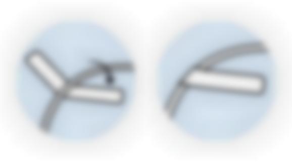 mode emploi etiquettes cables carvi
